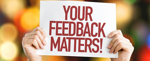 feedback-matters_63