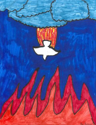 pentecost-amari_602